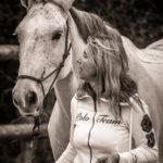 cheval en equicoaching