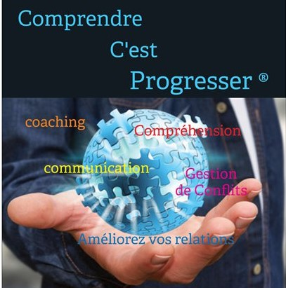 comprendre equicoaching